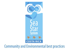 SEA-star-system-costa-rica
