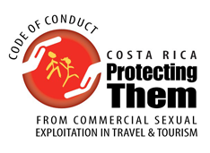 code-of-conduct-costa-rica