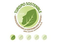 turismo-sostenible-cr